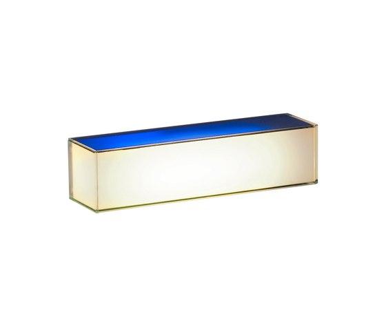 Domo a 40 parete di Metalarte | Illuminazione generale