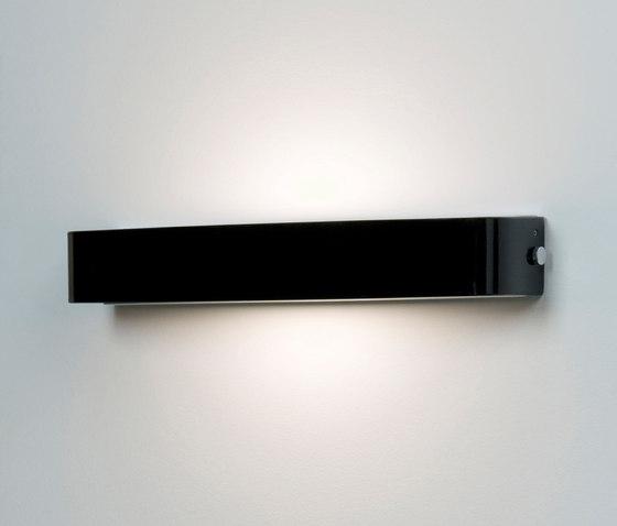 Costa Wall lamp by Metalarte | General lighting