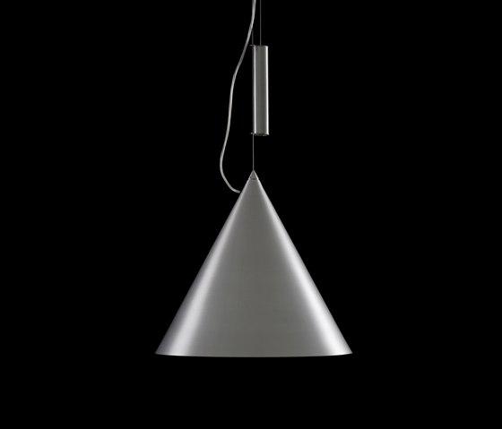 Ray gr Suspension lamp by Metalarte | General lighting