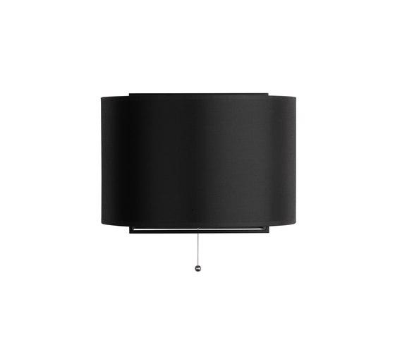 Lewit a pe Wall lamp by Metalarte | General lighting