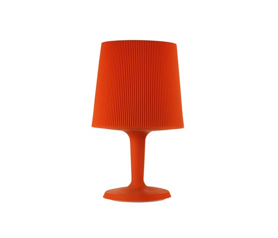 Inout out pe Table lamp by Metalarte | General lighting