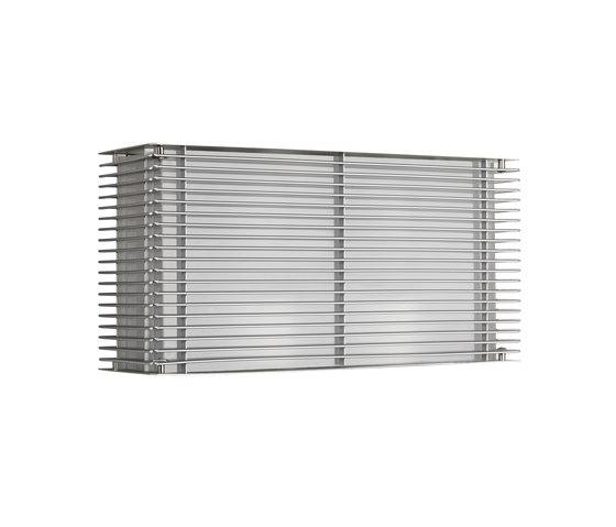 Dojo a gr Applique de Metalarte | Éclairage général