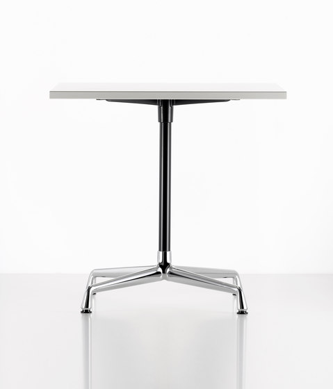 contract table von vitra produkt. Black Bedroom Furniture Sets. Home Design Ideas