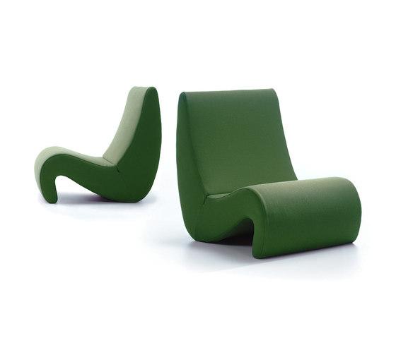 amoebe von vitra produkt. Black Bedroom Furniture Sets. Home Design Ideas
