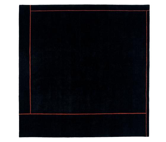 Maud II Carpet by Driade | Rugs / Designer rugs