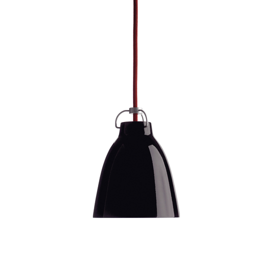 Caravaggio Black P0 by Lightyears | General lighting