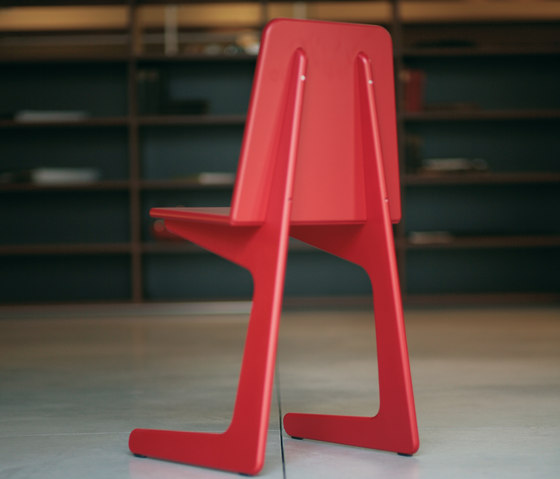 Instant by Feld | Chairs