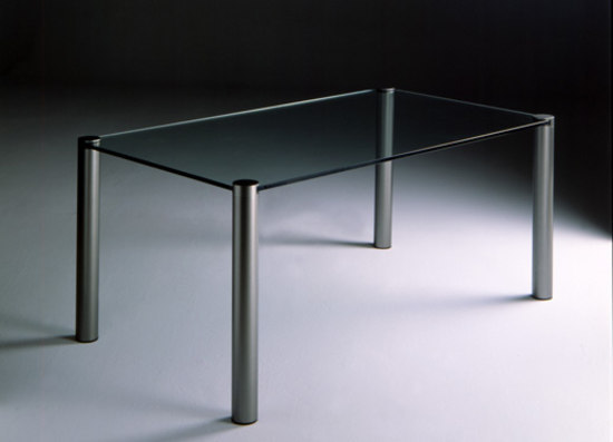 Garfa by Imat | Dining tables