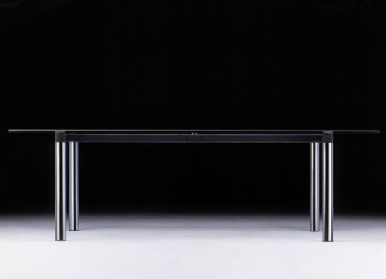 Hanna by Imat | Dining tables