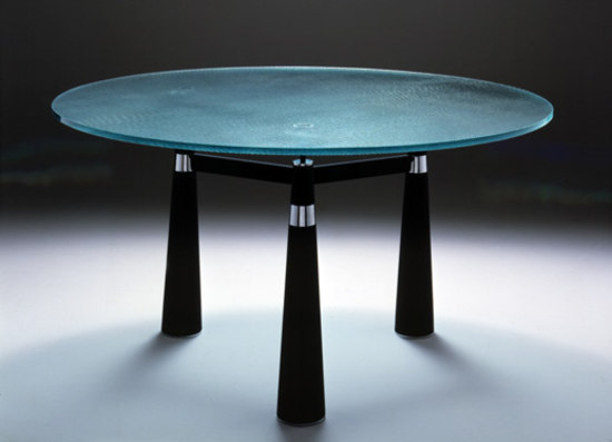 Open by Imat | Dining tables
