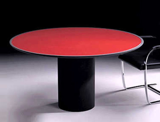 Crisve by Imat | Dining tables