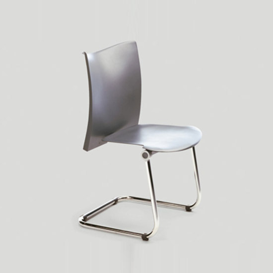 Argenta by Imat | Multipurpose chairs