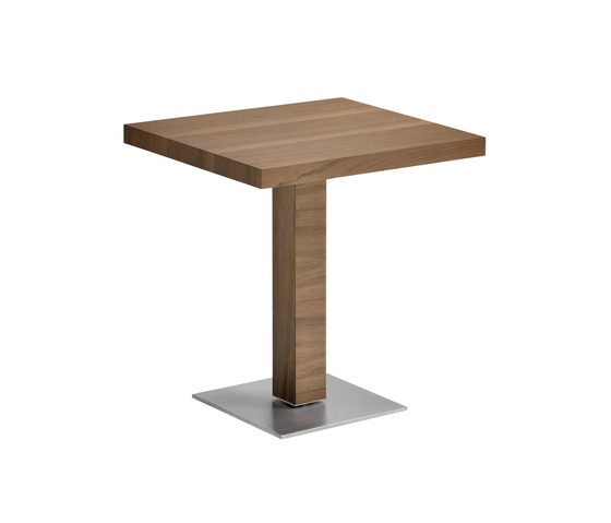 rq by horgenglarus | Cafeteria tables