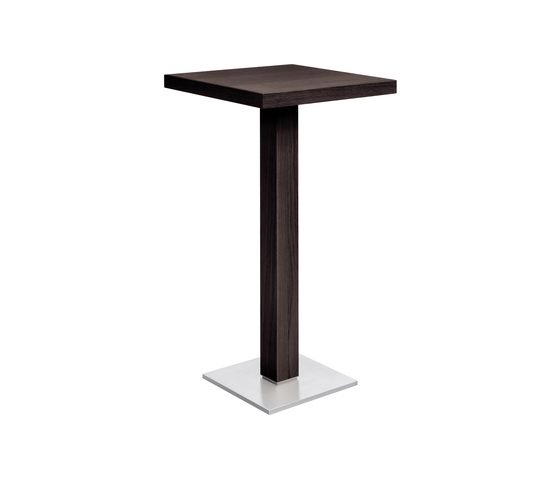 rq by horgenglarus | Bar tables