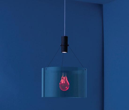 Eddie's Son by Ingo Maurer | Lighting objects