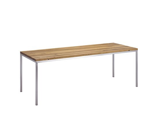 FABIAN by e15 | Conference tables
