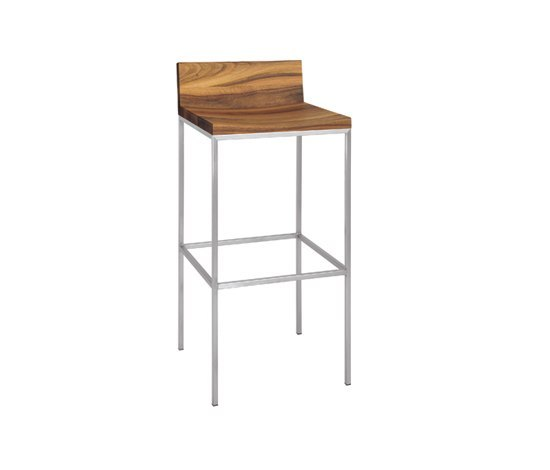 GRACE by e15 | Bar stools