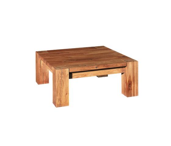 CT04 BERTA de e15 | Tables basses