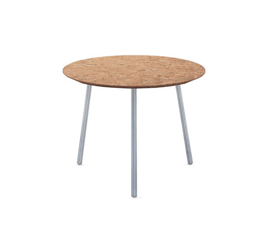 Stick de Cappellini | Tables d'appoint