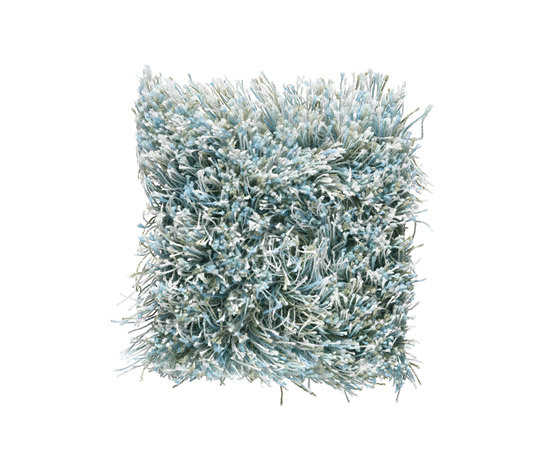 Fogg Light Blue 202 by Kasthall | Rugs / Designer rugs