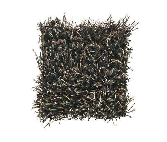 Fogg Black 3 by Kasthall | Rugs / Designer rugs