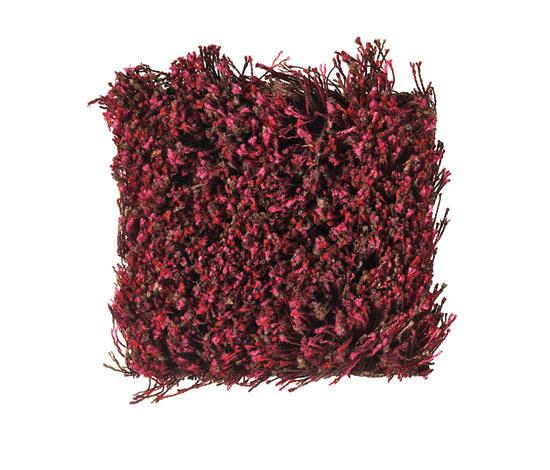 Fogg Dark Cerise 621 by Kasthall | Rugs / Designer rugs