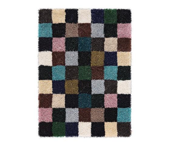 Moss Potpurri by Kasthall | Rugs / Designer rugs