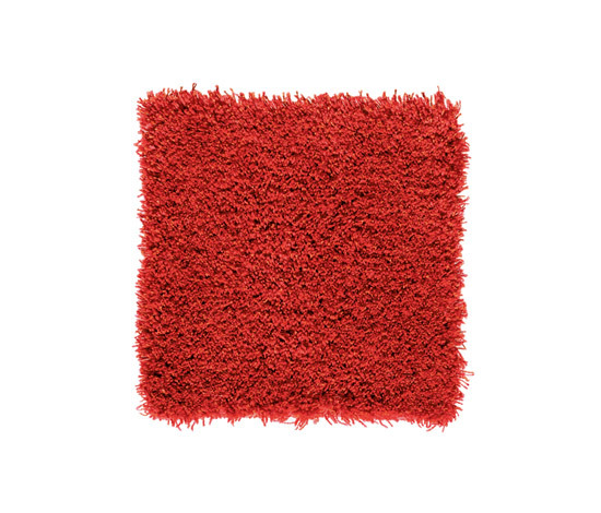 Stubb Red 115 by Kasthall | Rugs / Designer rugs
