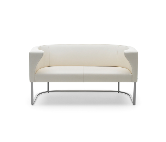 DS 207 by de Sede | Lounge sofas