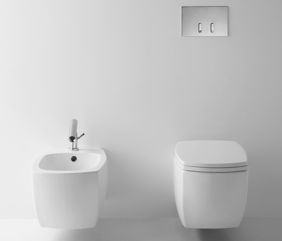 750 by Agape | Toilets