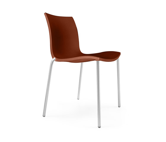 Gimlet | chair by Mobles 114 | Multipurpose chairs