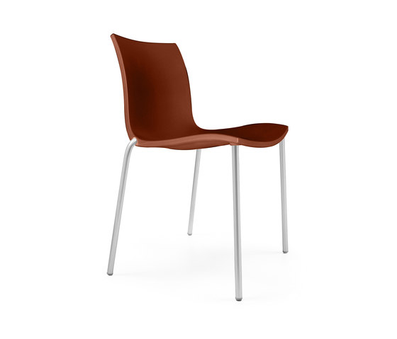 Gimlet by Mobles 114 | Multipurpose chairs
