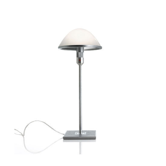 Mirandolina table by LUCEPLAN | General lighting