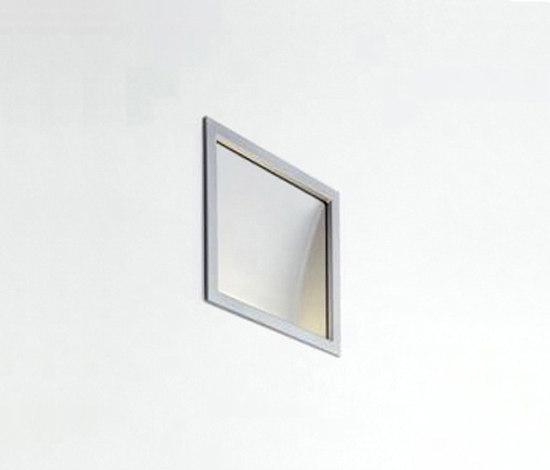 Orchestra D27/15q von LUCEPLAN | Allgemeinbeleuchtung