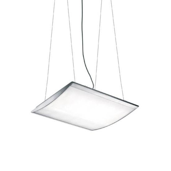 Strip suspension by LUCEPLAN | General lighting