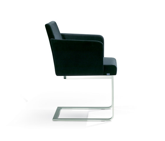 Ben by Rossin | Conference chairs