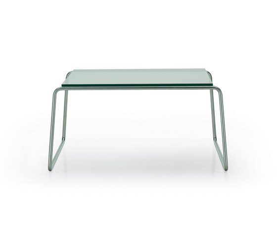 Ben by Rossin | Lounge tables