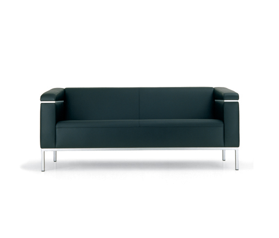 P@d by Rossin | Lounge sofas
