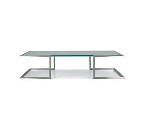 Orizzonte by Rossin | Lounge tables