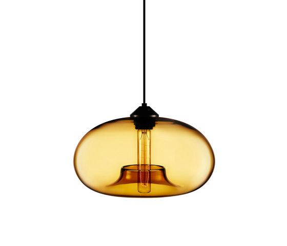 Aurora Modern Pendant Light de Niche | Iluminación general