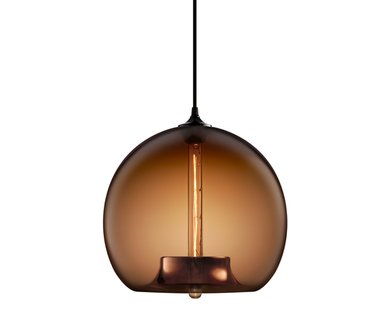 Stamen Modern Pendant Light by Niche | General lighting
