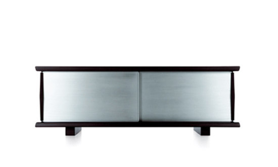 513 Riflesso von Cassina | Sideboards / Kommoden