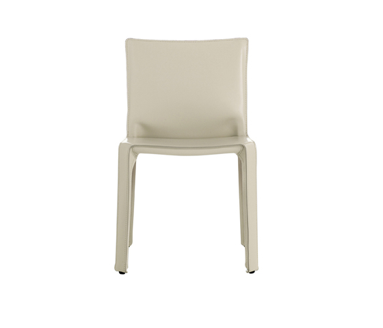 412 Cab by Cassina | Restaurant chairs