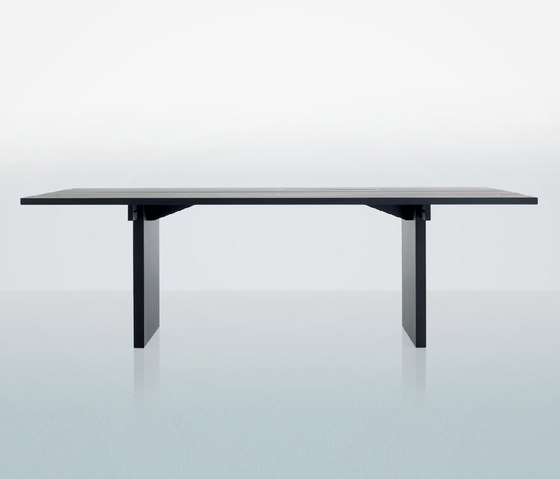 702 La Barca by Cassina | Dining tables