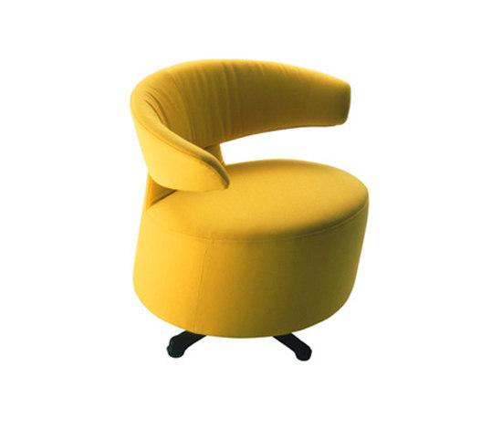K06 02 Biki by Cassina | Lounge chairs