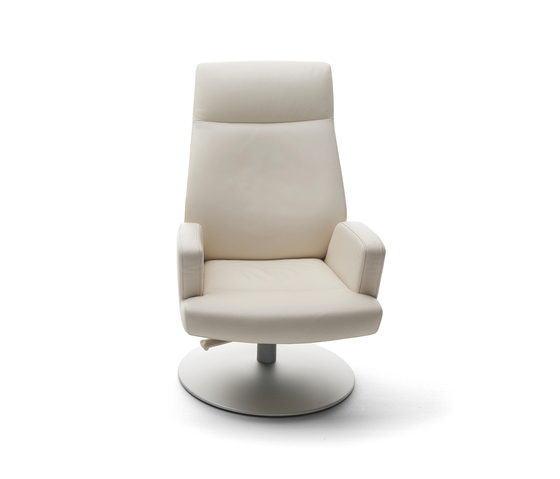 DS 256 by de Sede | Lounge chairs