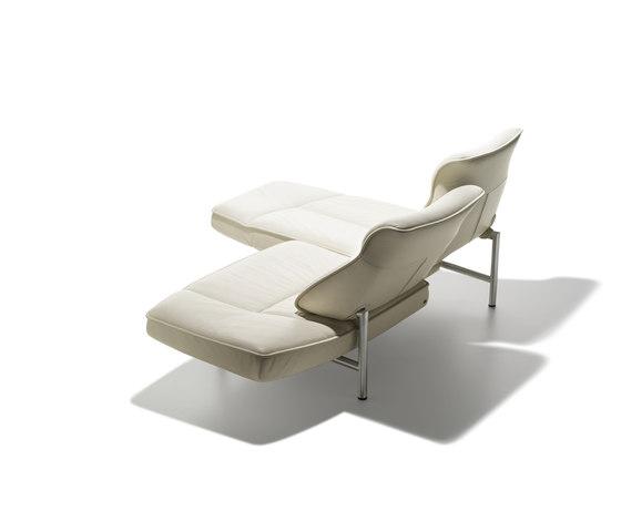 DS 450 von de Sede | Sofas