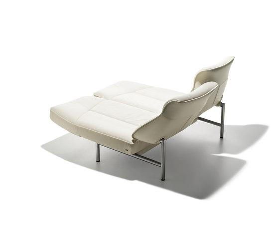 DS 450 by de Sede | Sofas