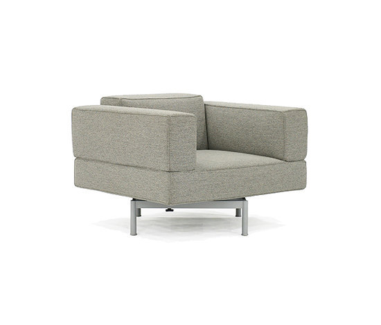 260 Reef von Cassina | Loungesessel