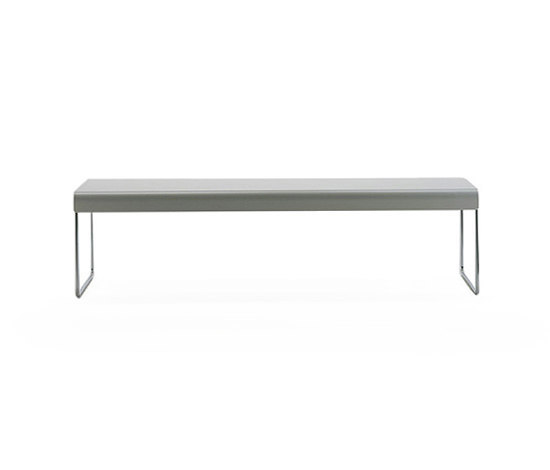 254 Zap by Cassina | Lounge tables